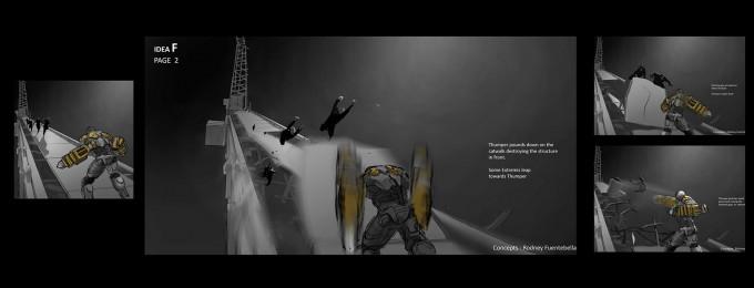 Iron_Man_3_Concept_Art_RF_03
