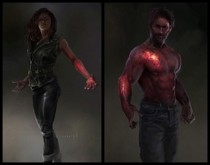 Iron_Man_3_Concept_Art_RF_04