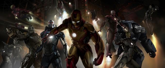 Iron_Man_3_Concept_Art_RF_09