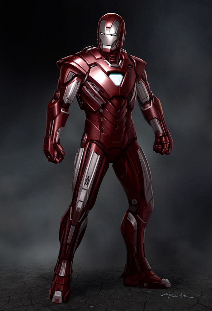 Iron_Man_3_Concept_Art_by_Andy_Park_01
