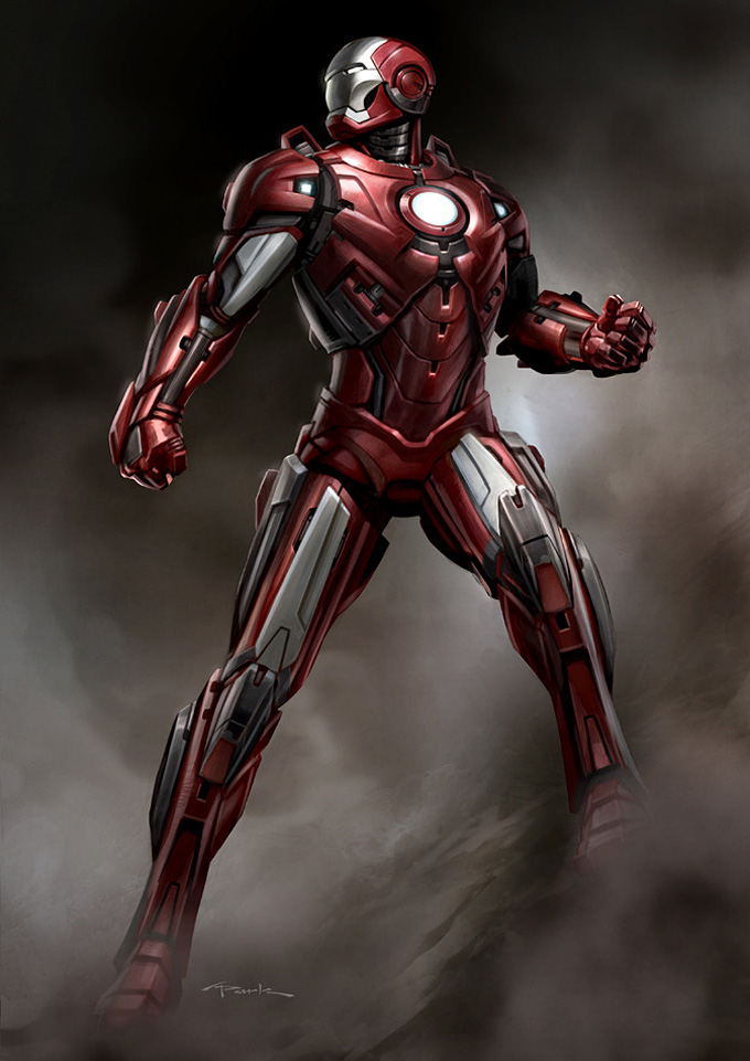 Iron_Man_3_Concept_Art_by_Andy_Park_04