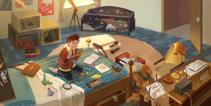 Kristina_Nguyen_Concept_Art_Illustration_03