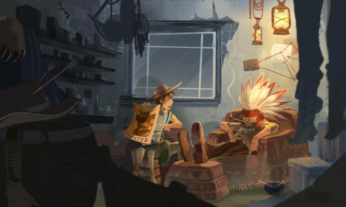 Kristina_Nguyen_Concept_Art_Illustration_10