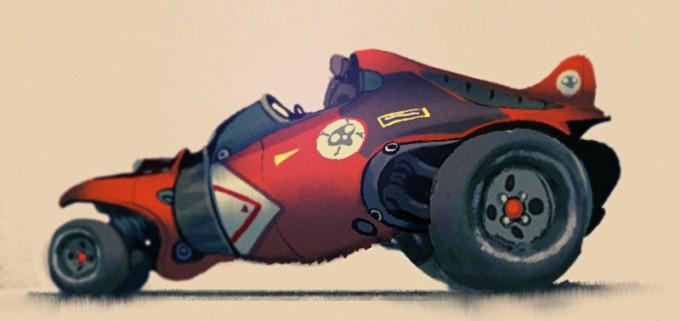 Mike_Yamada_Concept_Art_Illustration_02