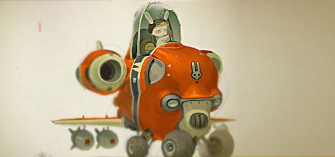 Mike_Yamada_Concept_Art_Illustration_05