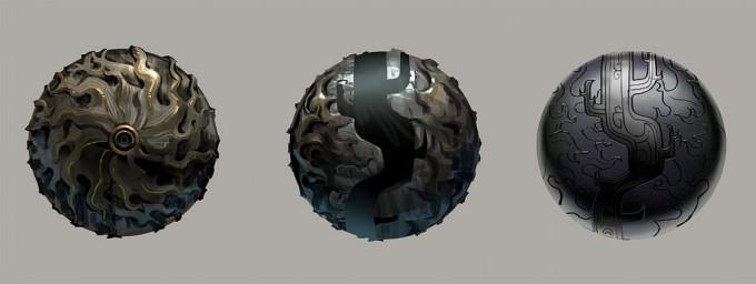 Mike_Yamada_Concept_Art_Illustration_13