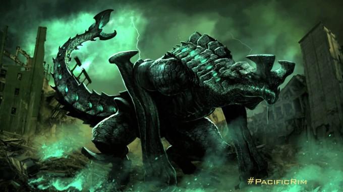 Pacific_Rim_Kaiju_Monster_Concept_Art_04