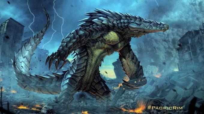 Pacific_Rim_Kaiju_Monster_Concept_Art_10