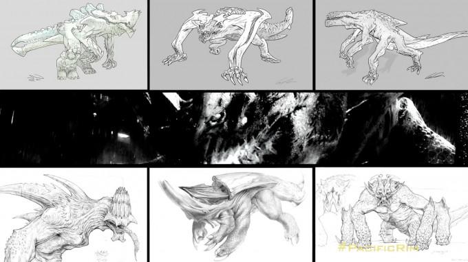 Pacific_Rim_Kaiju_Monster_Concept_Art_12