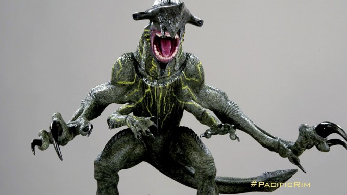 Pacific_Rim_Kaiju_Monster_Concept_Art_13
