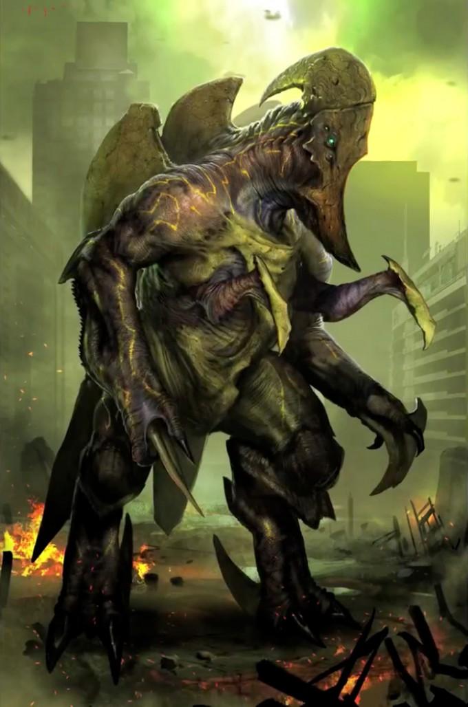 Pacific_Rim_Kaiju_Monster_Concept_Art_14
