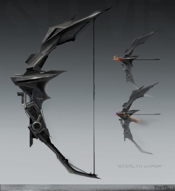 Ross_Tran_Concept_Art_Illustration_15