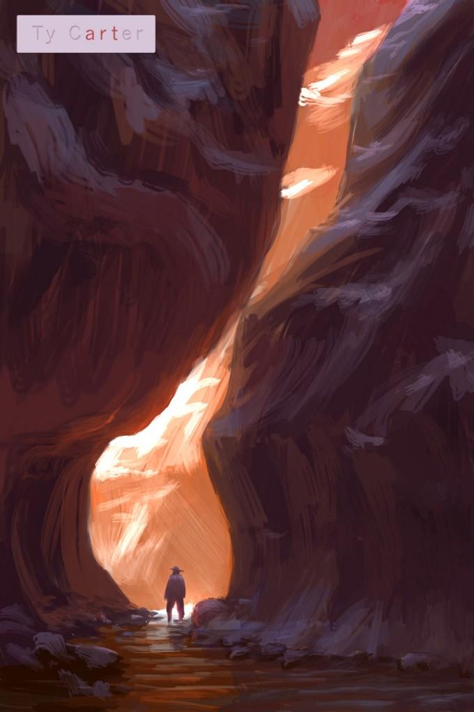 Tyler_Carter_Concept_Art_Illustration_01