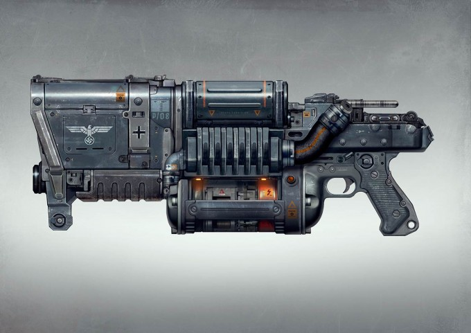 Wolfenstein-The_New_Order_Concept_Art_08