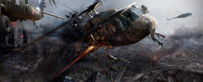 World_War_Z_Concept_Art_Framestore_03