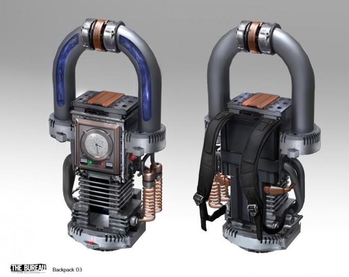 14-TheBureau_XCOM_Concept_Art_SamBrown_Backpack03