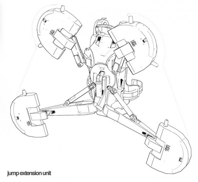 Al_Crutchley_Concept_Art_chars_stuff_aug16
