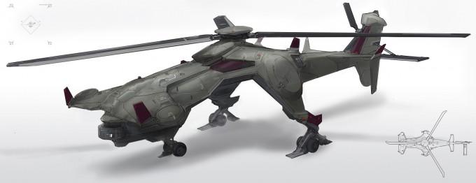 Al_Crutchley_Concept_Art_lifter-chopper