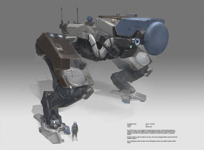 Al_Crutchley_Concept_Art_support-mech