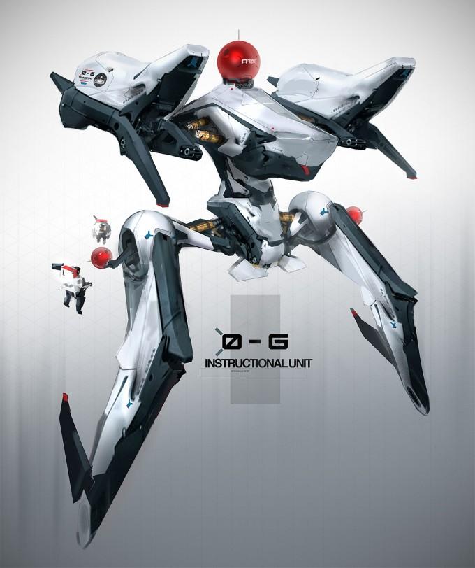 Al_Crutchley_Concept_Art_target-drone