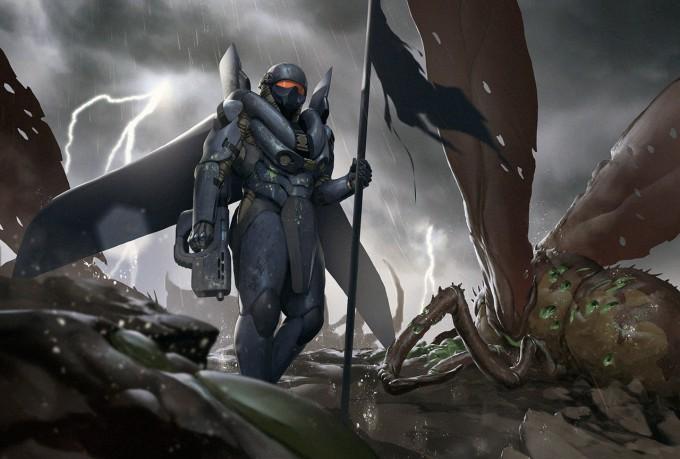 Alejandro_Mirabal_Concept_Art__commander