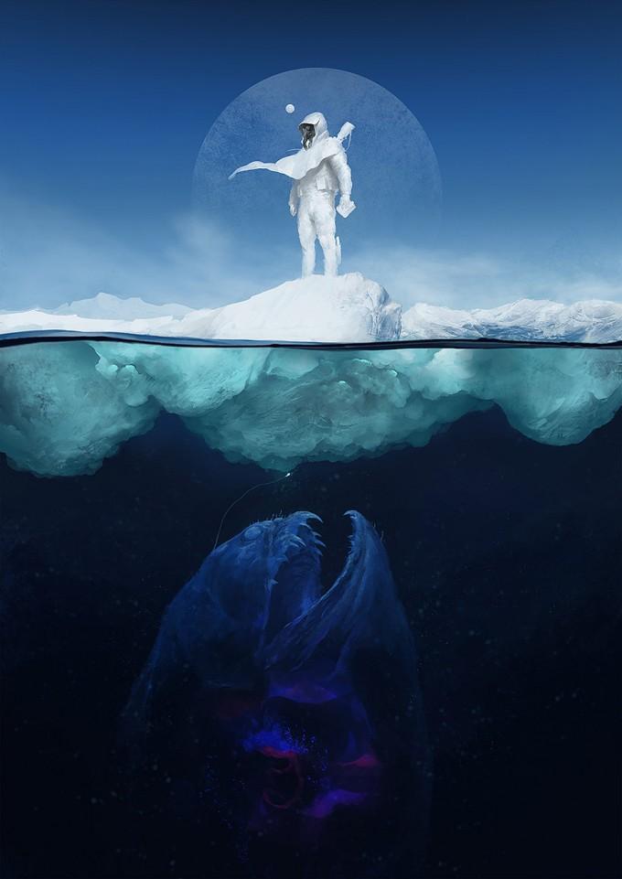 Alejandro_Mirabal_Concept_Art_poster