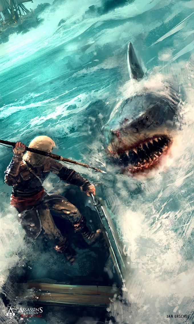 Assassins_Creed_IV_Black_Flag_Concept_Art_Jan_Urschel_04