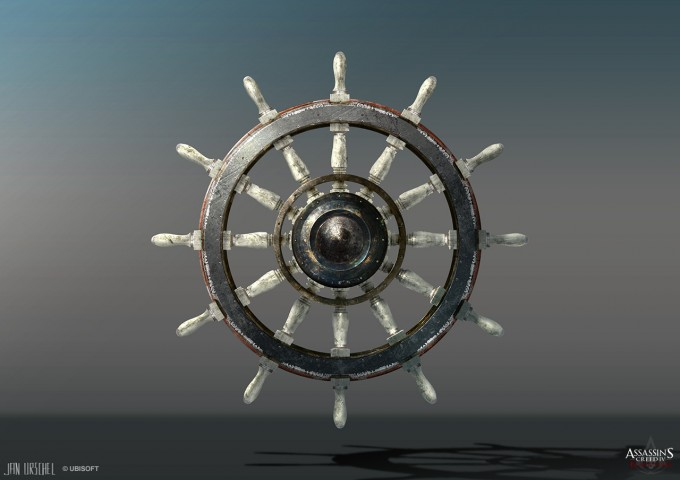 Assassins_Creed_IV_Black_Flag_Concept_Art_Jan_Urschel_13