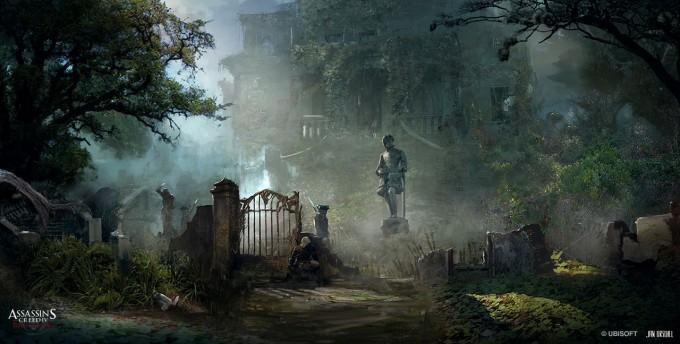 Assassins_Creed_IV_Black_Flag_Concept_Art_Jan_Urschel_18