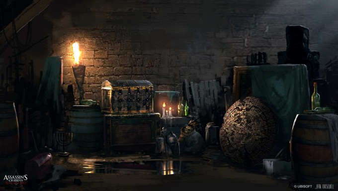 Assassins_Creed_IV_Black_Flag_Concept_Art_Jan_Urschel_19