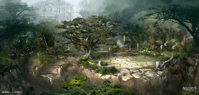 Assassins_Creed_IV_Black_Flag_Concept_Art_Jan_Urschel_21