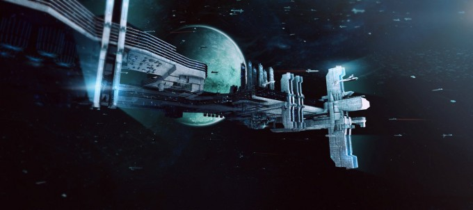 Bradley_Wright_Concept_Art_Illustration_10
