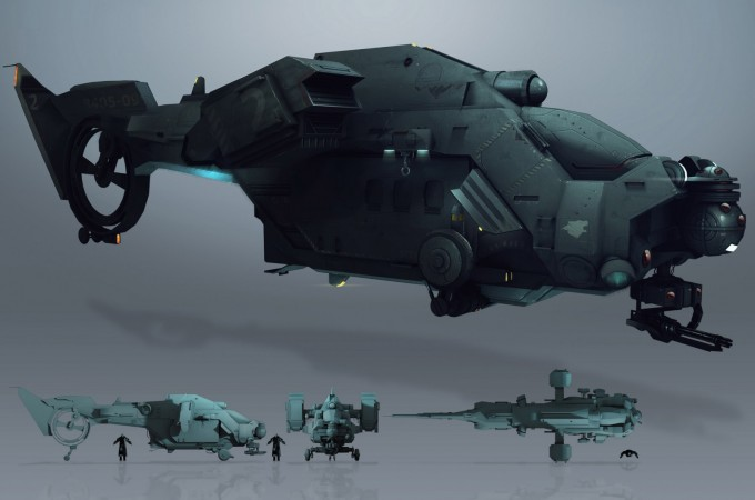 Bradley_Wright_Concept_Art_Illustration_11