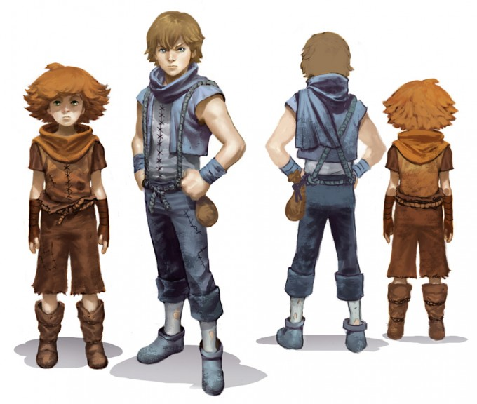 Brothers_A_Tale_of_Two_Sons_Concept_Art_HS01