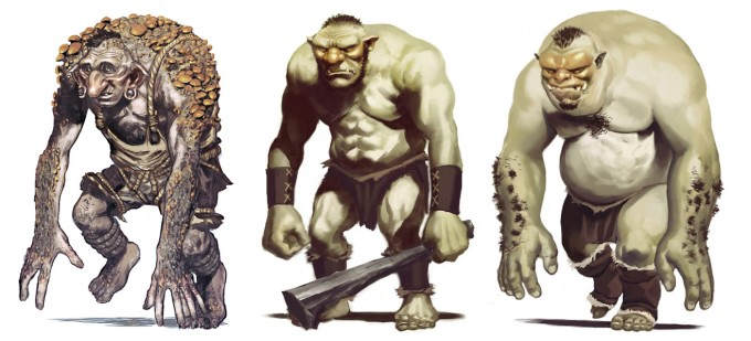Brothers_A_Tale_of_Two_Sons_Concept_Art_trolls_HS01