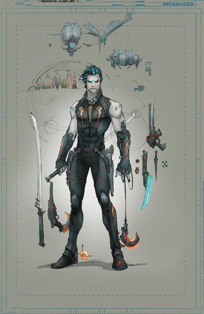 DC_Comics_Lobo_Concept_Art_Kenneth_Rocafort_03