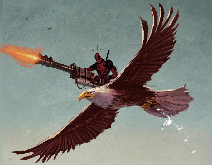 Deadpool_Game_Concept_Art_Jose_Emroca_Flores_03