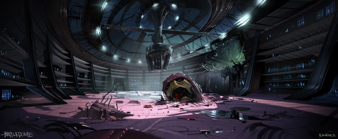 Deadpool_Game_Concept_Art_Jose_Emroca_Flores_04