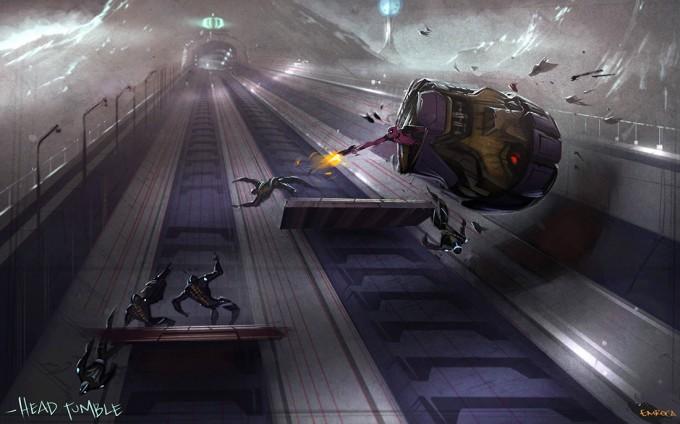 Deadpool_Game_Concept_Art_Jose_Emroca_Flores_05
