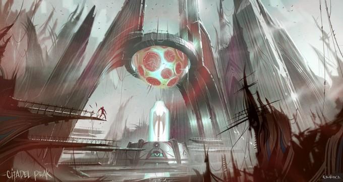Deadpool_Game_Concept_Art_Jose_Emroca_Flores_07