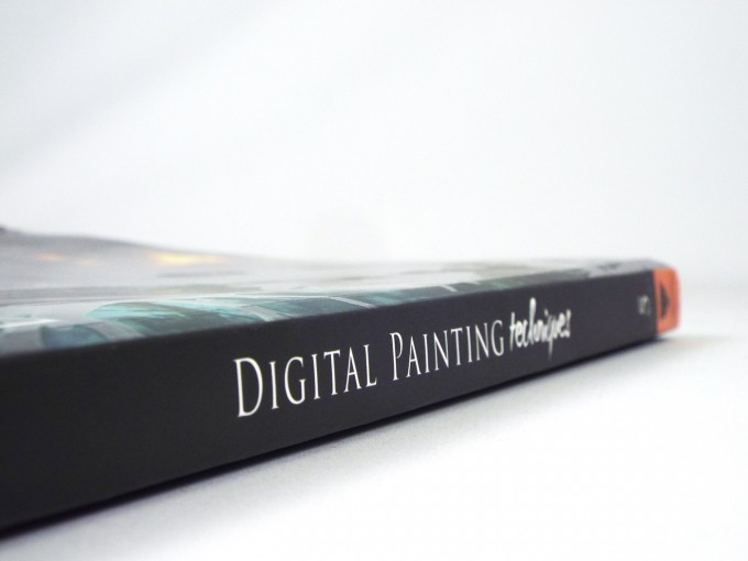Digital_Painting_Techniques-V5_02