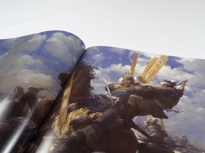 Digital_Painting_Techniques-V5_03