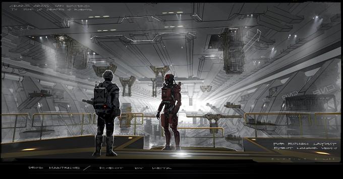 Elysium_Concept_Art_RobotBay_pic09_4web_GH