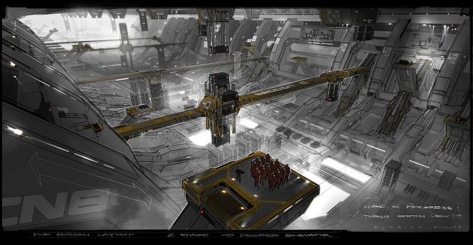 Elysium_Concept_Art_RobotBay_pic10_4web_GH