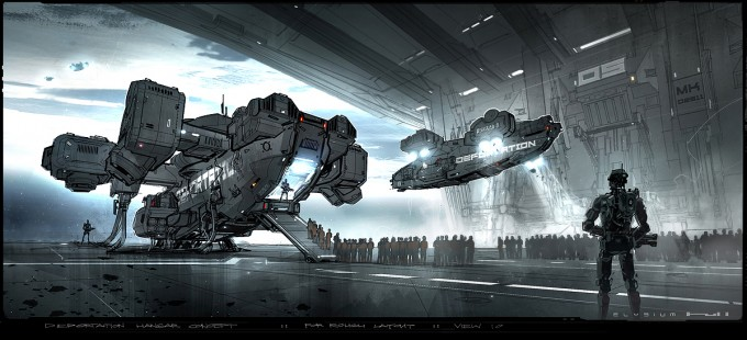 Elysium_Concept_Art_hangar_pic104web_GH