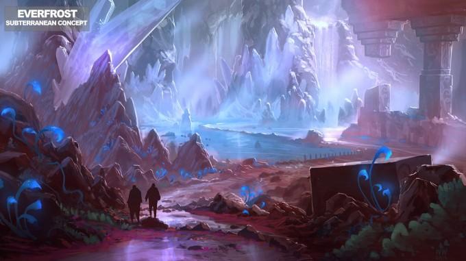 EverQuest_Next_Concept_Art_01