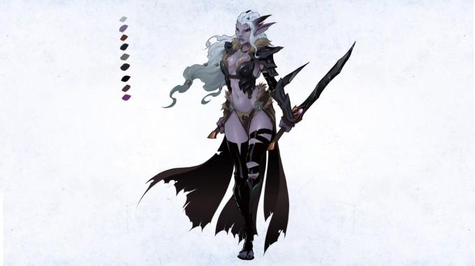 EverQuest_Next_Concept_Art_07