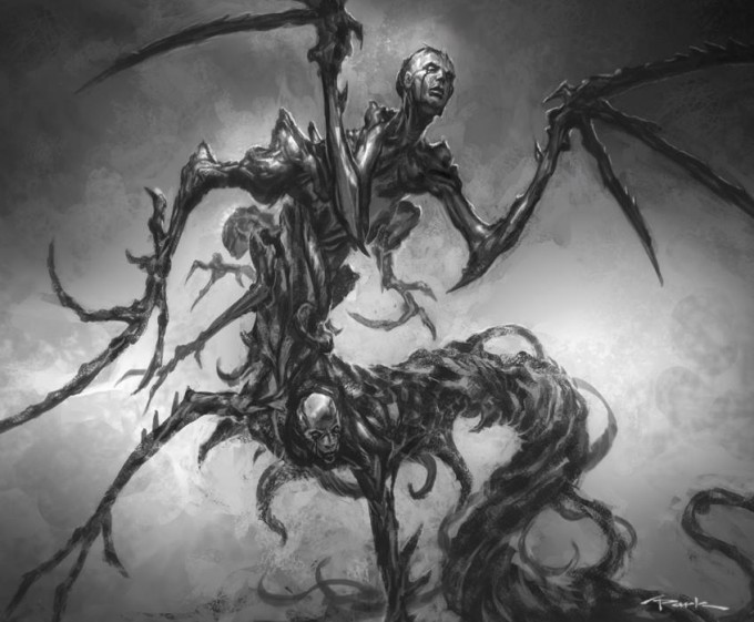 God_of_War-Ascension_Concept_Art_Andy_Park_06