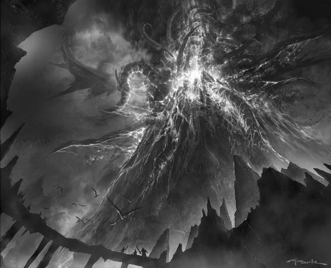 God_of_War-Ascension_Concept_Art_Andy_Park_08