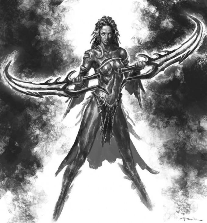 God_of_War-Ascension_Concept_Art_Andy_Park_10